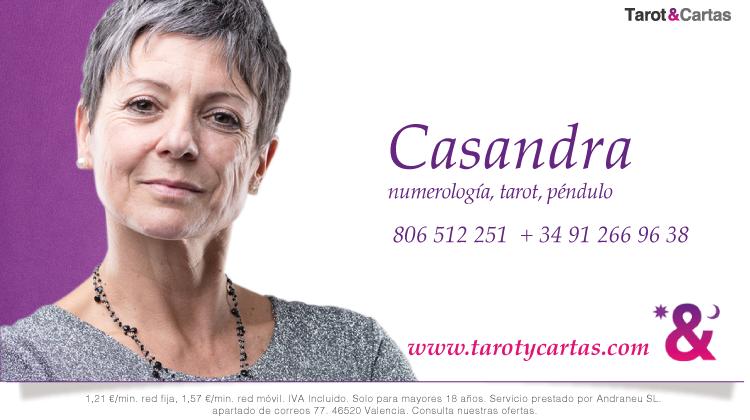 Tarot banner-paga-llama-consulta Tarotistas y videntes españolas en Canadá Tarot tarot español