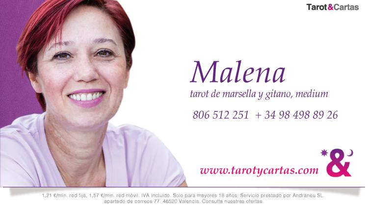 Tarot boton-Telefono-USA Videntes en Mayagüez - Puerto Rico Tarot telefónico