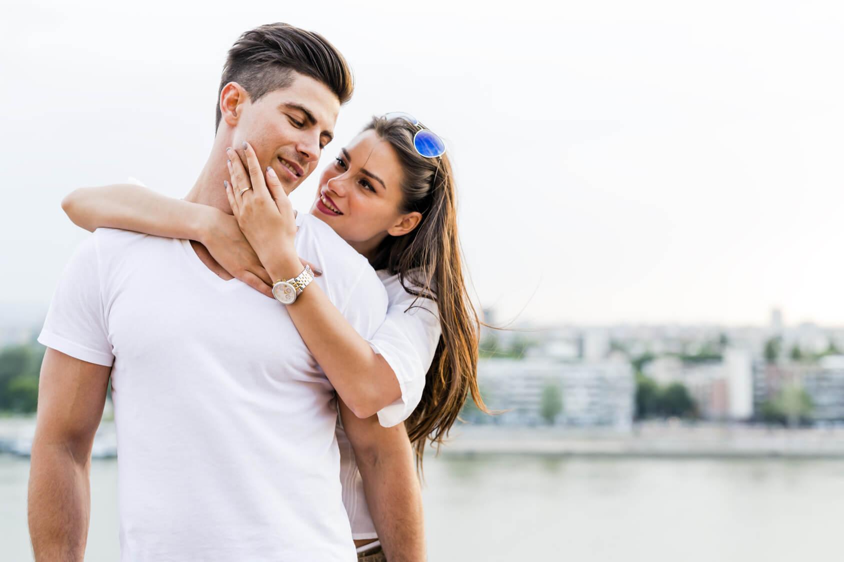 Tarot Te-enamorarás-3-veces-en-la-vida Cómo ser feliz Tarot