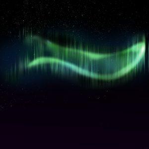 Tarot DDEA354C-49AA-4D0F-BB83-C966C8BD6776-300x200 ¿De qué color es tu aura? Descubre como identificar los colores del aura y su signifcado Aura y energías