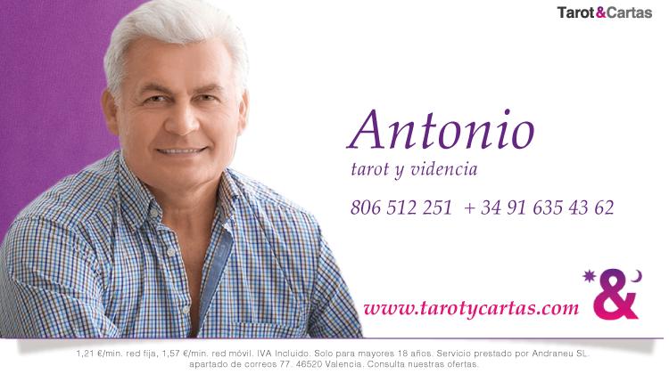 Tarot Alba-Ribera Tarotistas en Phoenix, Arizona en español - USA Toll Free