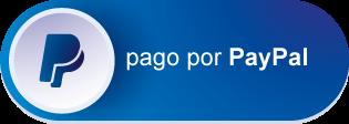 Tarot boton-Telefono-806 Videntes y tarotistas recomendadas Tarot Videncia