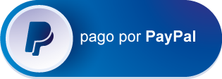 Tarot boton-tarjeta-de-credito Pago Online
