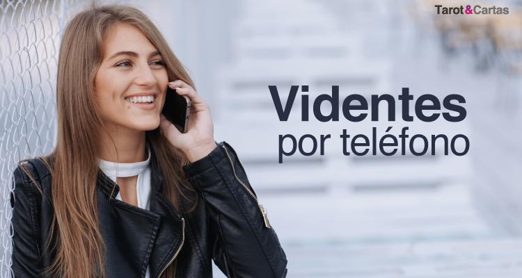 Tarot Alba-Ribera-Ficha Videntes por teléfono de calidad