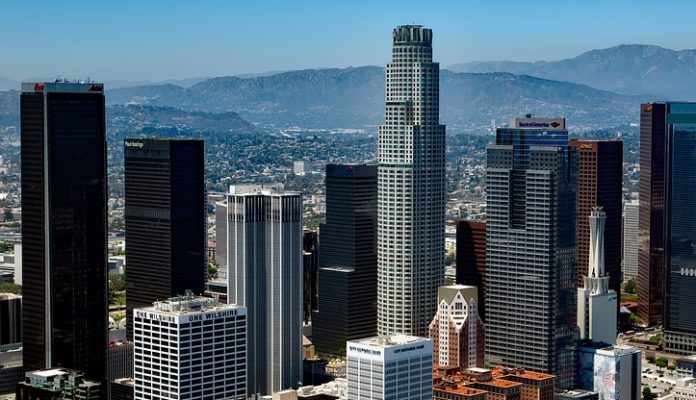 tarotistas en los angeles