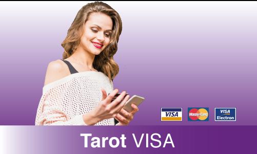 Tarot banner-Tarot-VISA Tarot VISA barato y profesional
