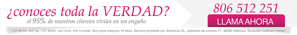 Tarot banner-806-980x118 Tarot Calidad y Buenas Videntes