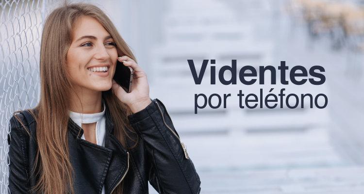 Tarot portada-Videntes-por-teléfono Videntes por teléfono con un tarot de calidad