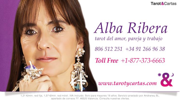 Tarot Casandra Tarot telefónico recomendado y fiable