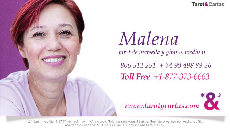 Tarot tarot-visa Tarot VISA barato y profesional