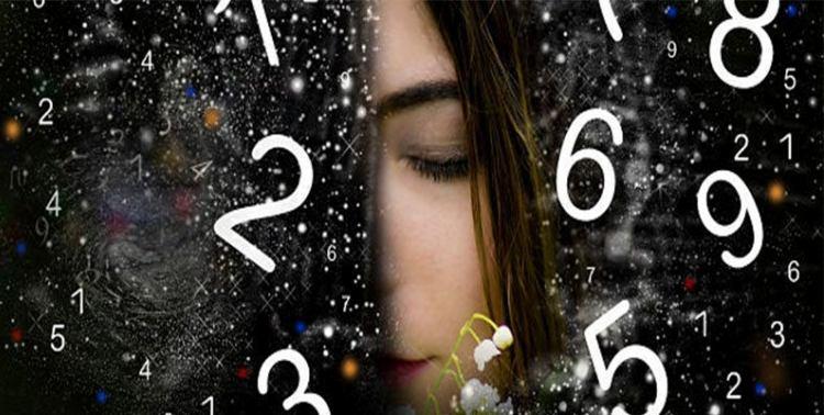 Tarot Número-Tántrico Descubre tu Número Tántrico y lo que significa Destacados