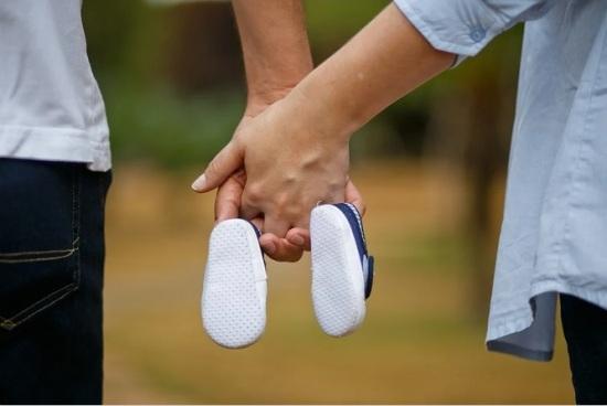 Tarot Sonar-con-embarazo Descubre el significado de soñar con embarazo Experiencias