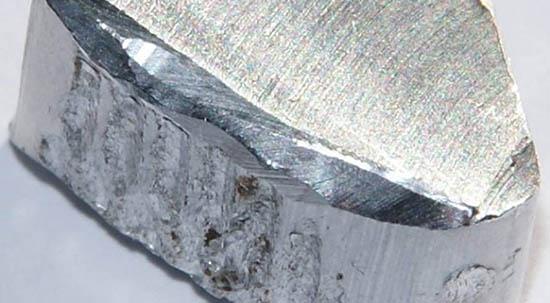 Tarot Cuna-de-aiud-1 El misterio de la cuña de Aiud Destacados